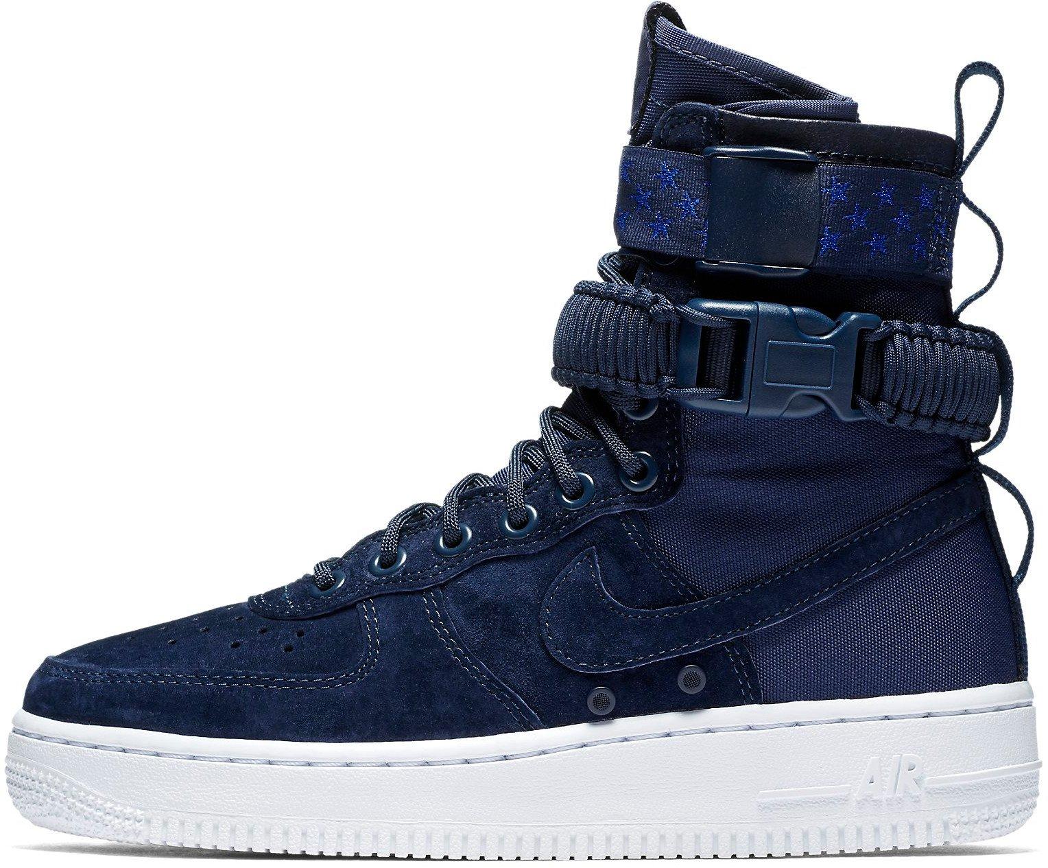 Shoes Nike W SF AF1 - Top4Running.com