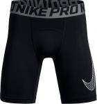 Kompresní šortky Nike B NP SHORT