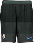 manchester city fc aeroswift short f336