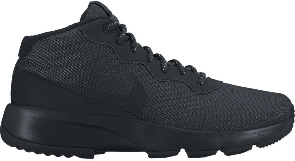 Shoes Nike TANJUN CHUKKA