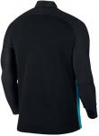 aeroswift strike sweatshirt