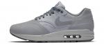 Obuv Nike AIR MAX 1 PREMIUM SE