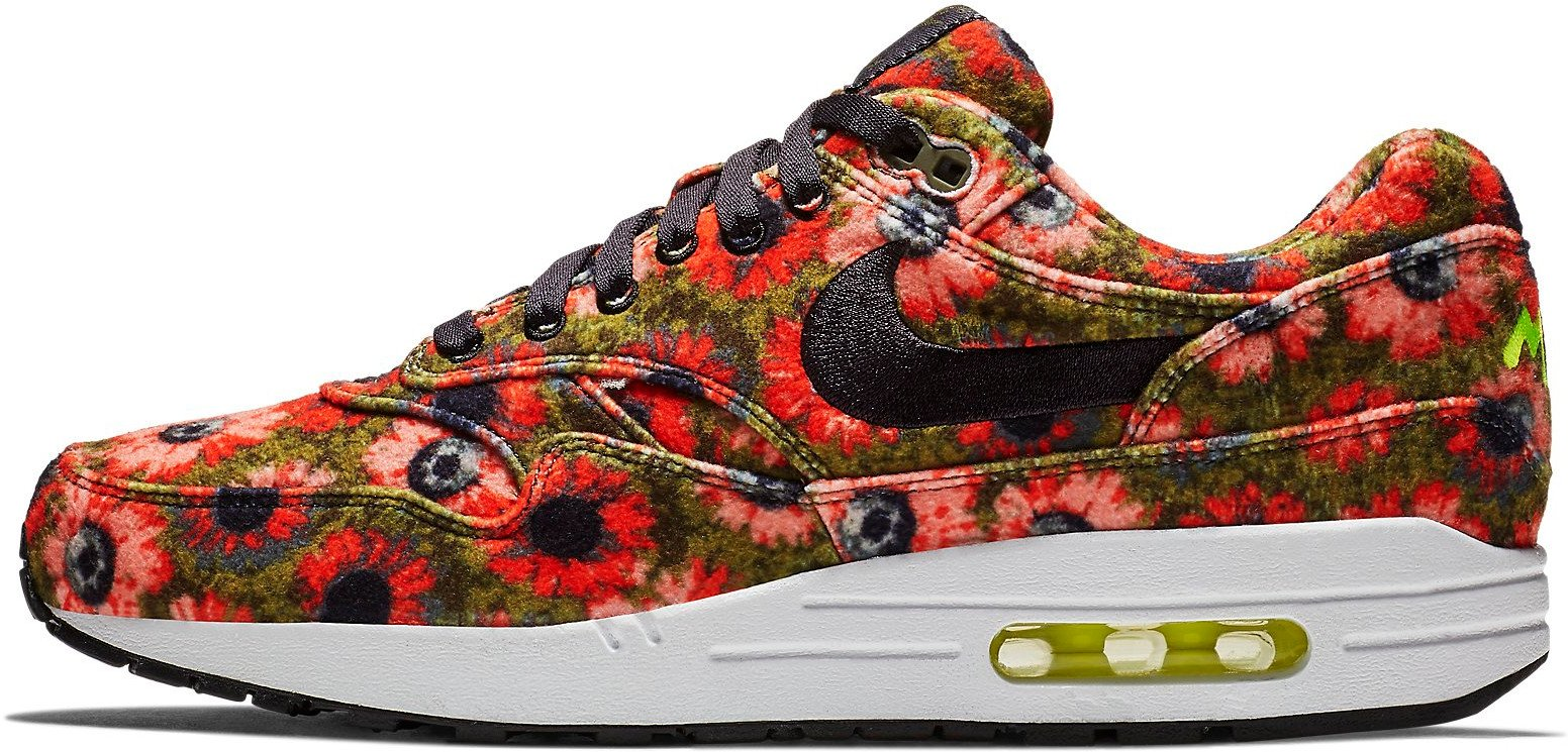 Zapatillas Nike AIR MAX 1 PREMIUM SE