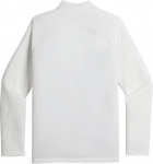 dry football drill top 1/4 zip kids