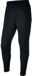 Kalhoty Nike B NK DRY SQD PANT KP