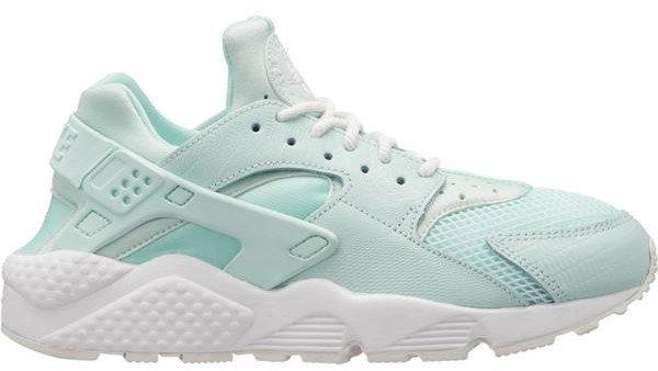 Shoes Nike W AIR HUARACHE RUN SE