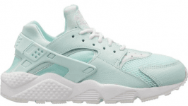 W AIR HUARACHE RUN SE