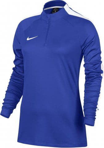 ACADEMY DRILL TOP SWEATSHIRT