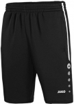 jako active training short
