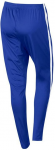 acay football pant trousers long