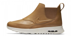 W AIR MAX THEA MID