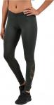 Kalhoty Nike W NSW LGGNG METALLIC