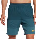 Nike M NK AROSWFT STRKE SHORT K Rövidnadrág