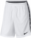 Nike M NK DRY SQD SHORT K Rövidnadrág