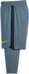 Šortky Nike NYR B NK DRY SQD 2IN1 K