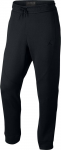 JSW WINGS FLEECE PANT