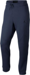 WINGS FLEECE PANT