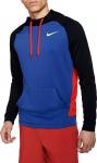 Mikina s kapucí Nike M NK DRY HOODIE PO FLEECE