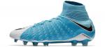 Kopačky Nike HYPERVENOM PHANTOM III DF FG