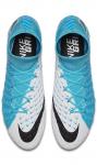 Kopačky Nike Hypervenom Phantom III DF FG – 4