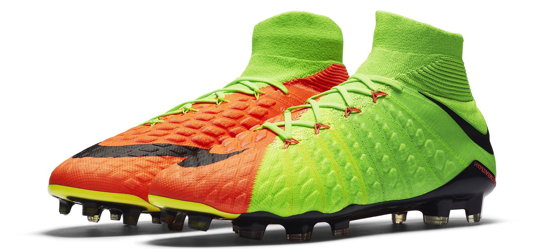 Here are All Nike Hypervenom Phantom III That Will Be Released in the Next Three Months