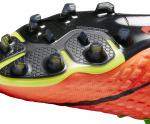 Kopačky Nike Hypervenom Phantom III DF FG – 7