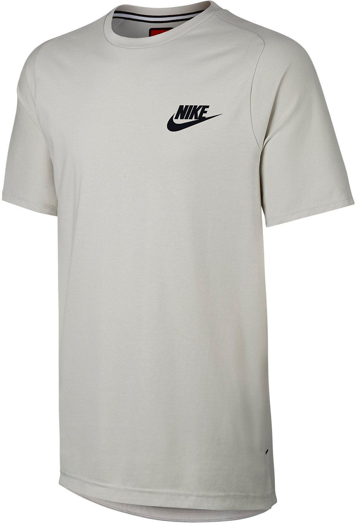 Pánské tričko s krátkým rukávem Nike Sportswear Bonded