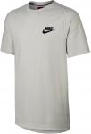 Triko Nike M NSW BND TOP SS