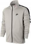 Bunda Nike M NSW N98 JKT PK TRIBUTE