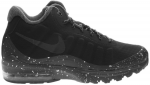 Obuv Nike WMNS AIR MAX INVIGOR MID