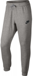 Kalhoty Nike M NSW JGGR FLC GX