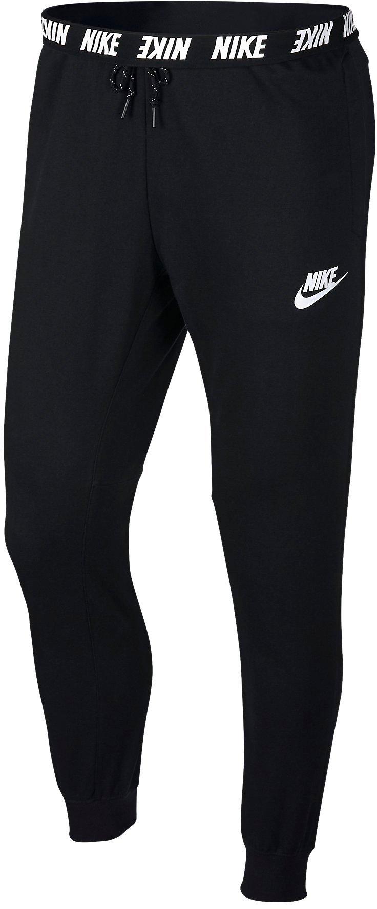 Pants Nike M NSW AV15 JGGR FLC
