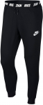 Kalhoty Nike M NSW AV15 JGGR FLC