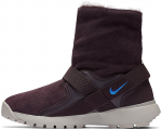 Obuv Nike WMNS GOLKANA BOOT