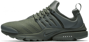 Obuv Nike AIR PRESTO LOW UTILITY