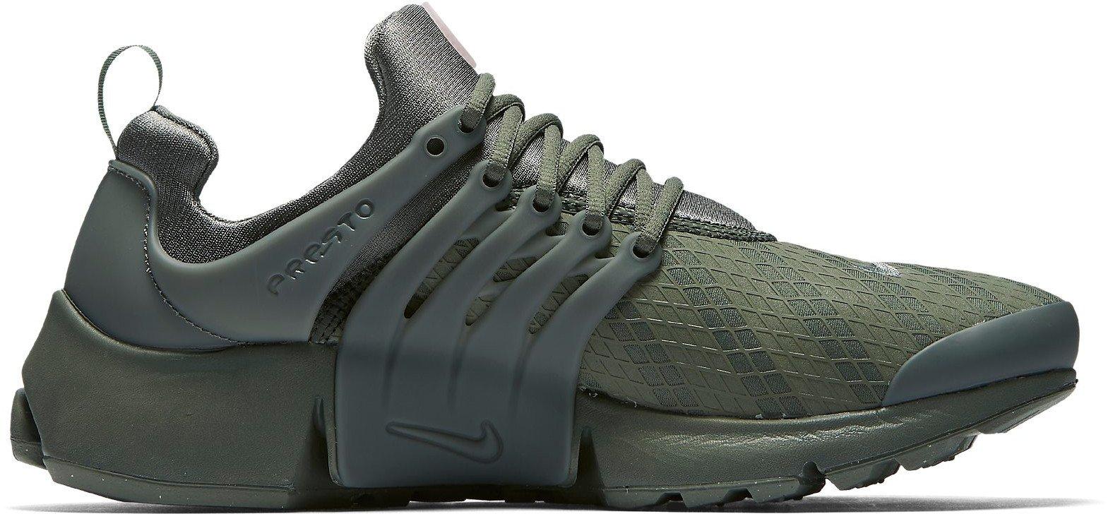 Original Nike Presto Shoes