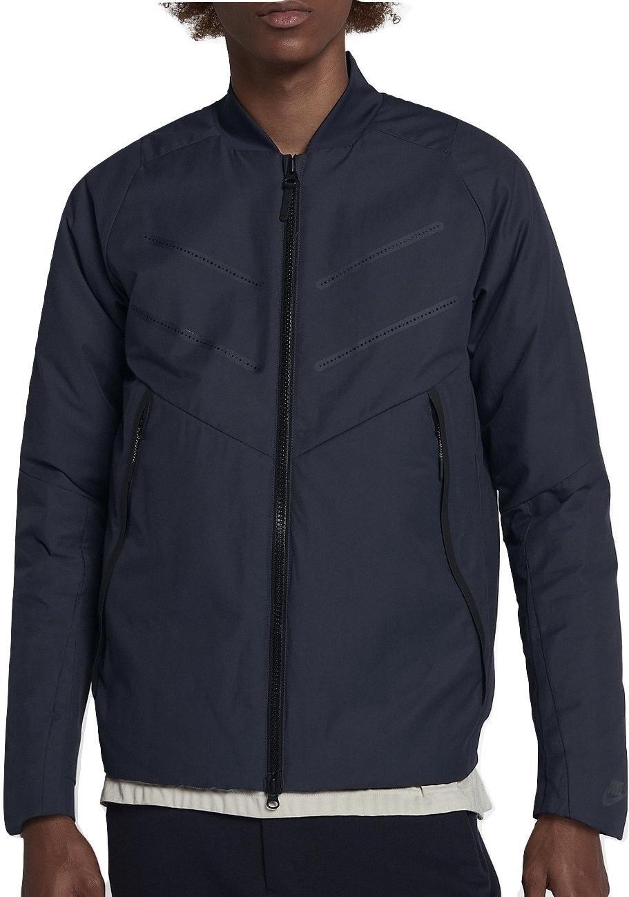 Shopping \u003e nike aeroloft bomber jacket