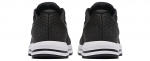 Běžecká obuv Nike Air Zoom Vomero 12 – 6
