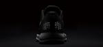 Běžecká obuv Nike Air Zoom Vomero 12 – 7