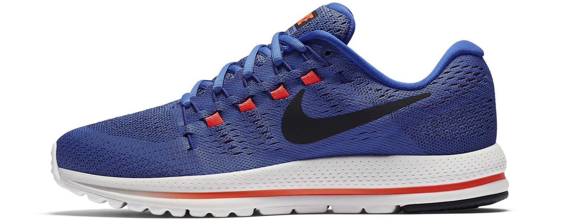 Běžecká obuv Nike Air Zoom Vomero 12