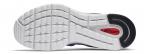 Běžecká obuv Nike Air Zoom Vomero 12 – 2