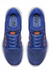 Běžecká obuv Nike Air Zoom Vomero 12 – 4