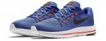Běžecká obuv Nike Air Zoom Vomero 12 – 5