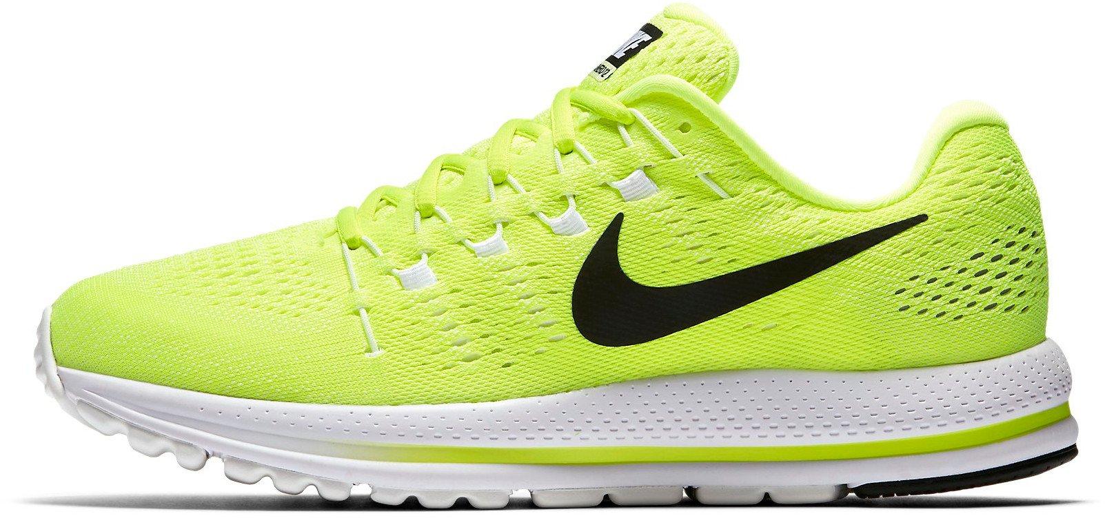 Arqueólogo Misión Diariamente  Running shoes Nike AIR ZOOM VOMERO 12 - Top4Running.com