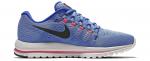 Běžecká obuv Nike Air Zoom Vomero 12 – 3