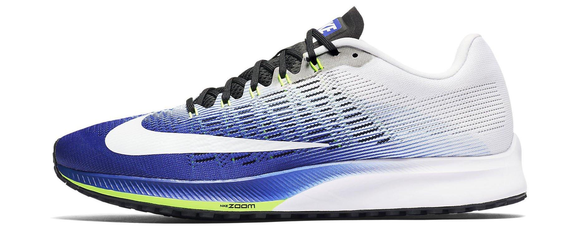 Běžecká obuv Nike Air Zoom Elite 9