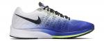 Běžecká obuv Nike Air Zoom Elite 9 – 3