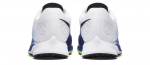 Běžecká obuv Nike Air Zoom Elite 9 – 5