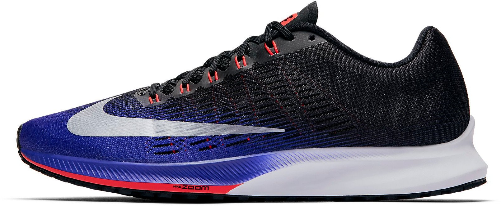 nike air zoom elite 4 replacement