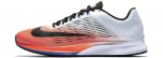 Běžecké boty Nike AIR ZOOM ELITE 9